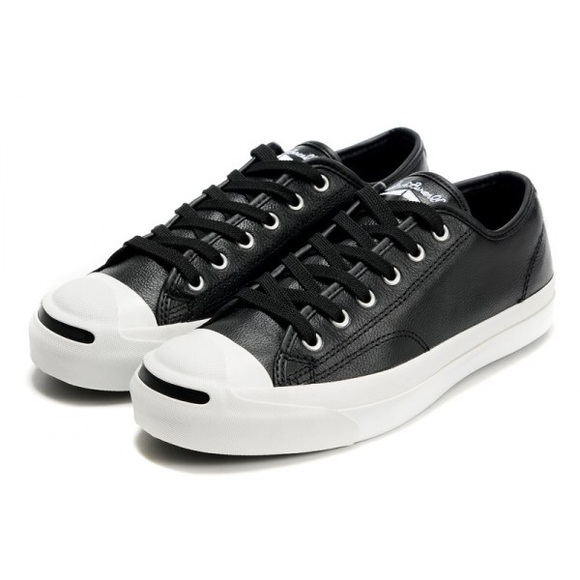 converse shoes jack purcell